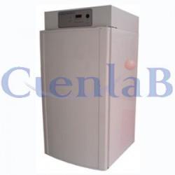 Incubadora BOD Digital Microprocessada 120 litros